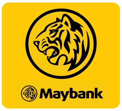 pinjaman peribadi maybank