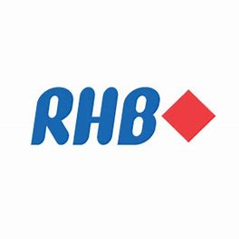 personal loan rhb bank
